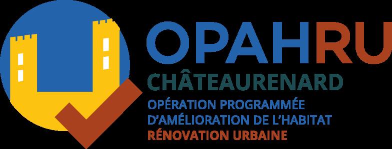 OPAHRU CHATEAURENARD